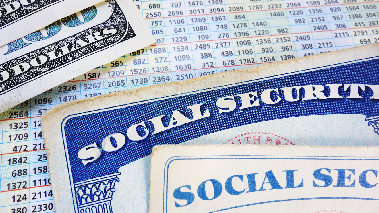 encore:-should-we-rethink-how-we-tax-social-security-benefits?