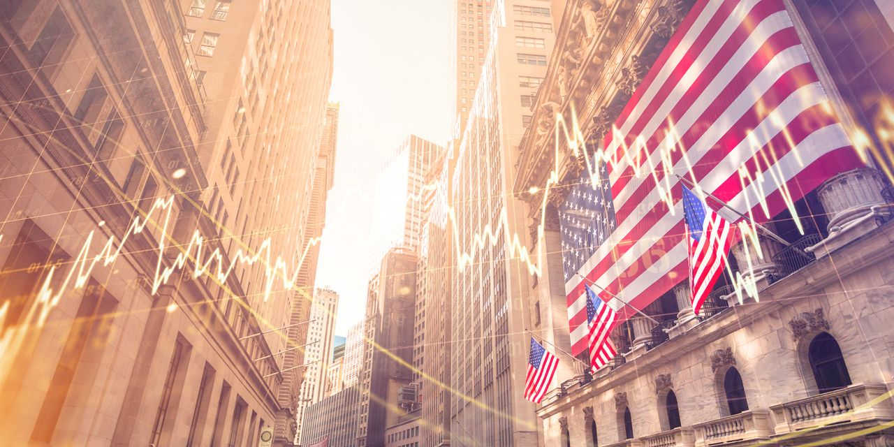 market-extra:-of-all-the-major-changes-to-the-dow-on-monday,-this-may-be-the-most-important