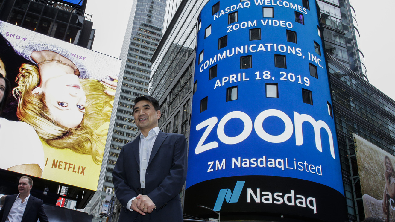 zoom-made-as-much-money-in-three-months-as-it-did-in-all-of-2019;-stock-jumps-to-a-new-record