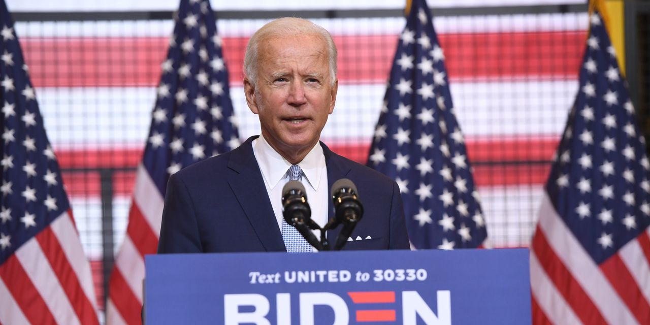 election:-biden-blasts-trump-for-having-'fomented'-violence,-as-presidential-race-tightens