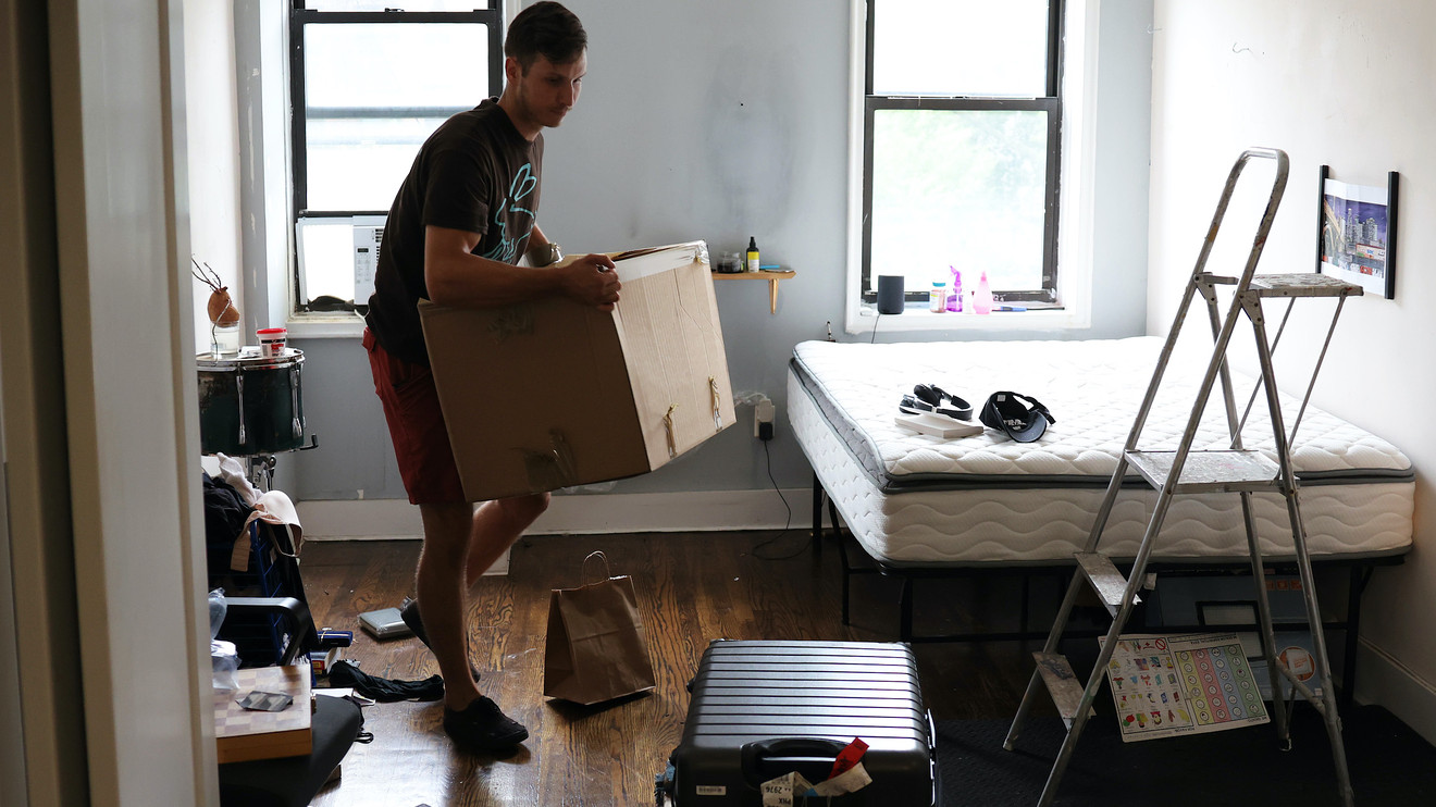nerdwallet:-moving?-what-you-should-know-about-doing-it-in-a-pandemic