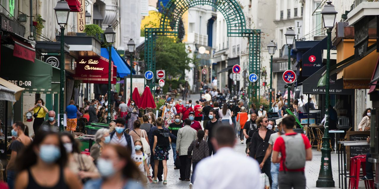economic-report:-pmi-data-show-'near-stalling'-of-eurozone-services-sector-in-august