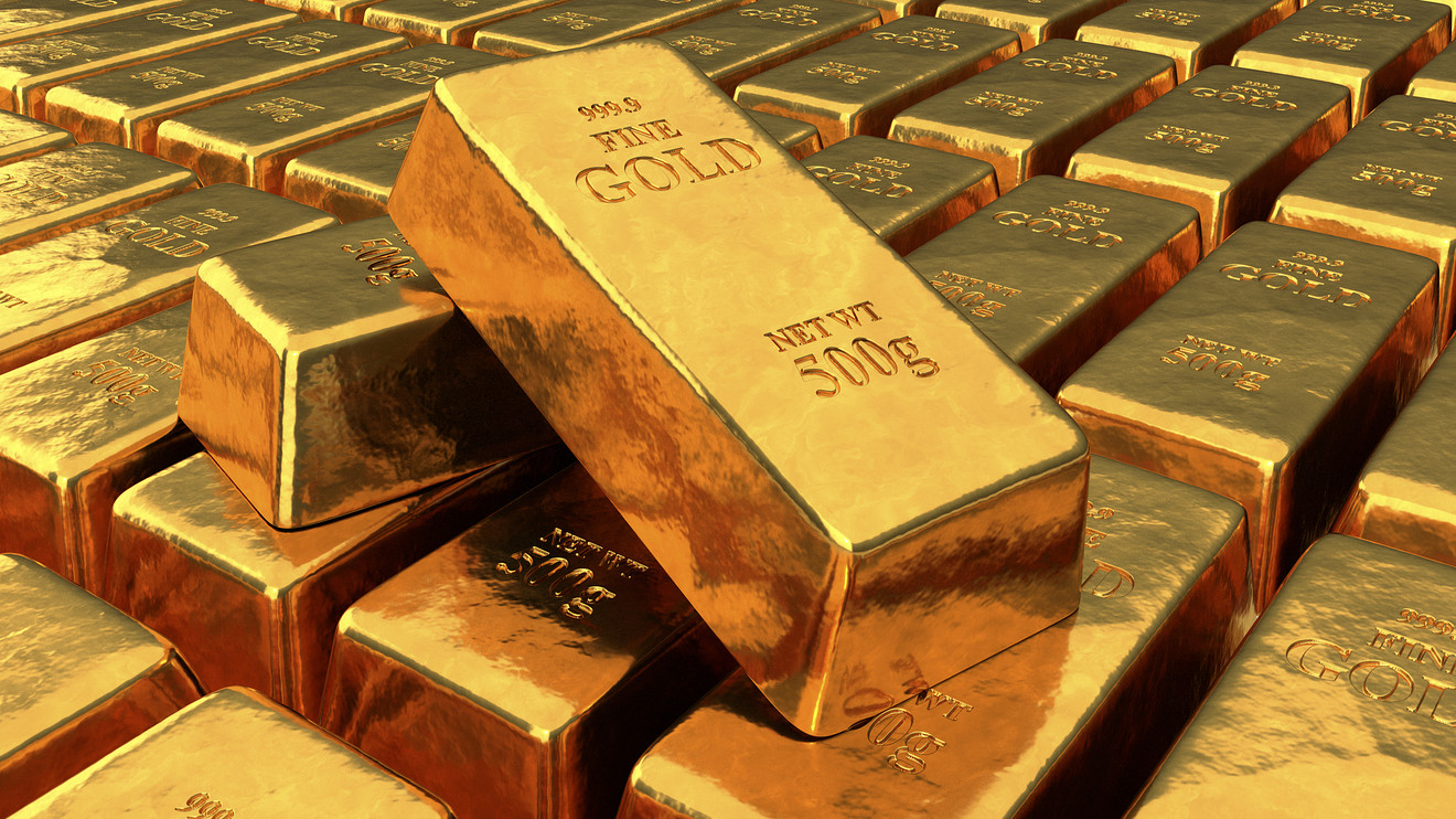 metals-stocks:-gold-heads-for-back-to-back-loss-amid-vaccine-hope,-us.-dollar-strength