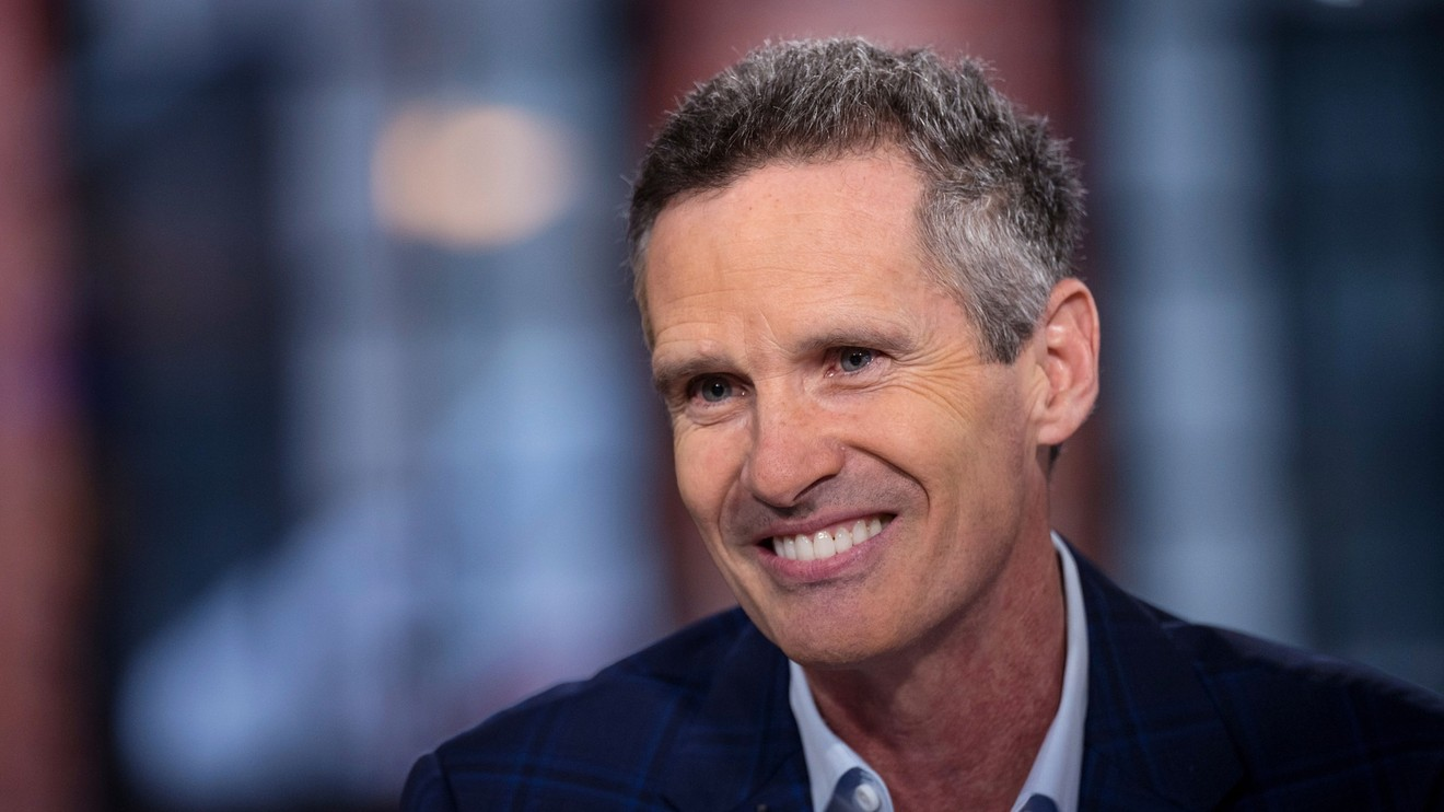earnings-results:-docusign-beats-on-earnings-amid-remote-work-boom-but-stock-falls-in-late-trading