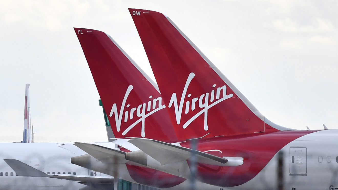 virgin-airlines-announces-more-job-cuts-after-securing-a-$1.6-billion-rescue-deal