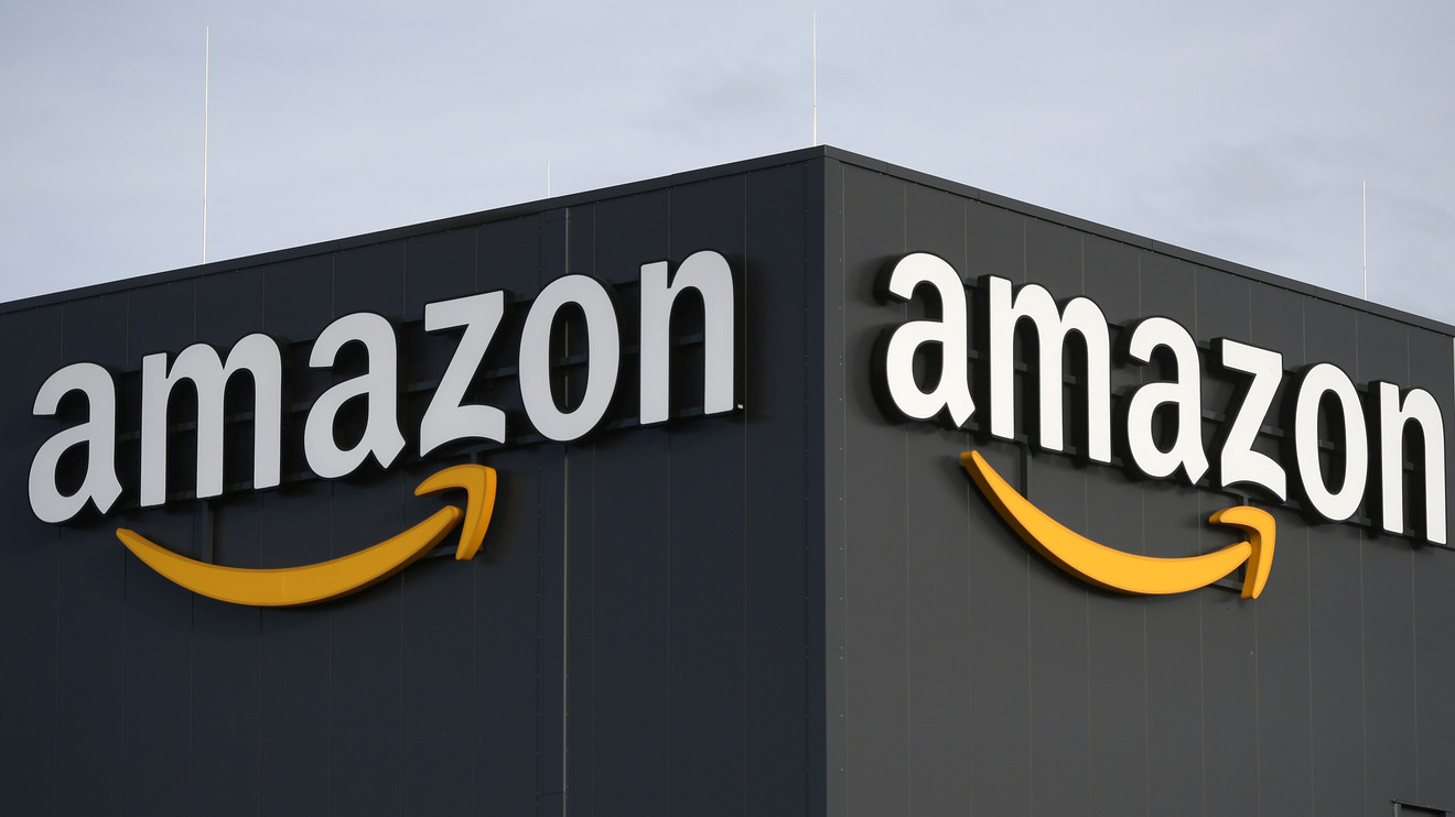 the-wall-street-journal:-amazon-bans-sales-of-foreign-plant-seeds-to-us.-amid-mystery-mailings