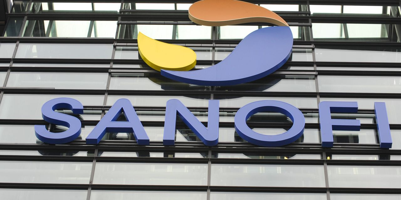 :-sanofi-covid-19-vaccine-to-cost-below-e10-and-drug-ingredients-ipo-planned-within-months,-its-france-chief-says