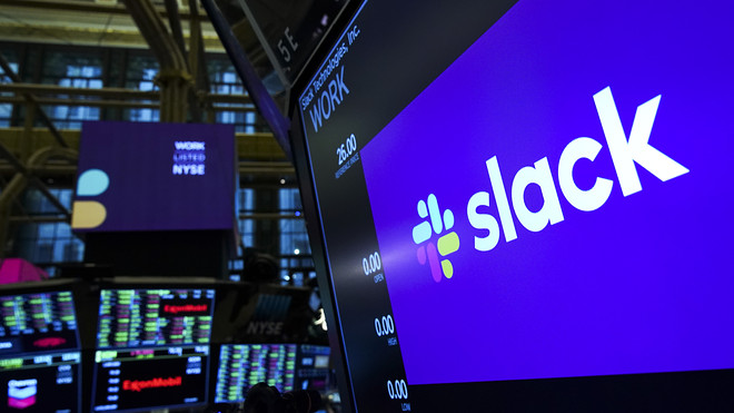slack-breaks-even-unexpectedly,-but-stock-still-plummets-15%-in-after-hours-trading