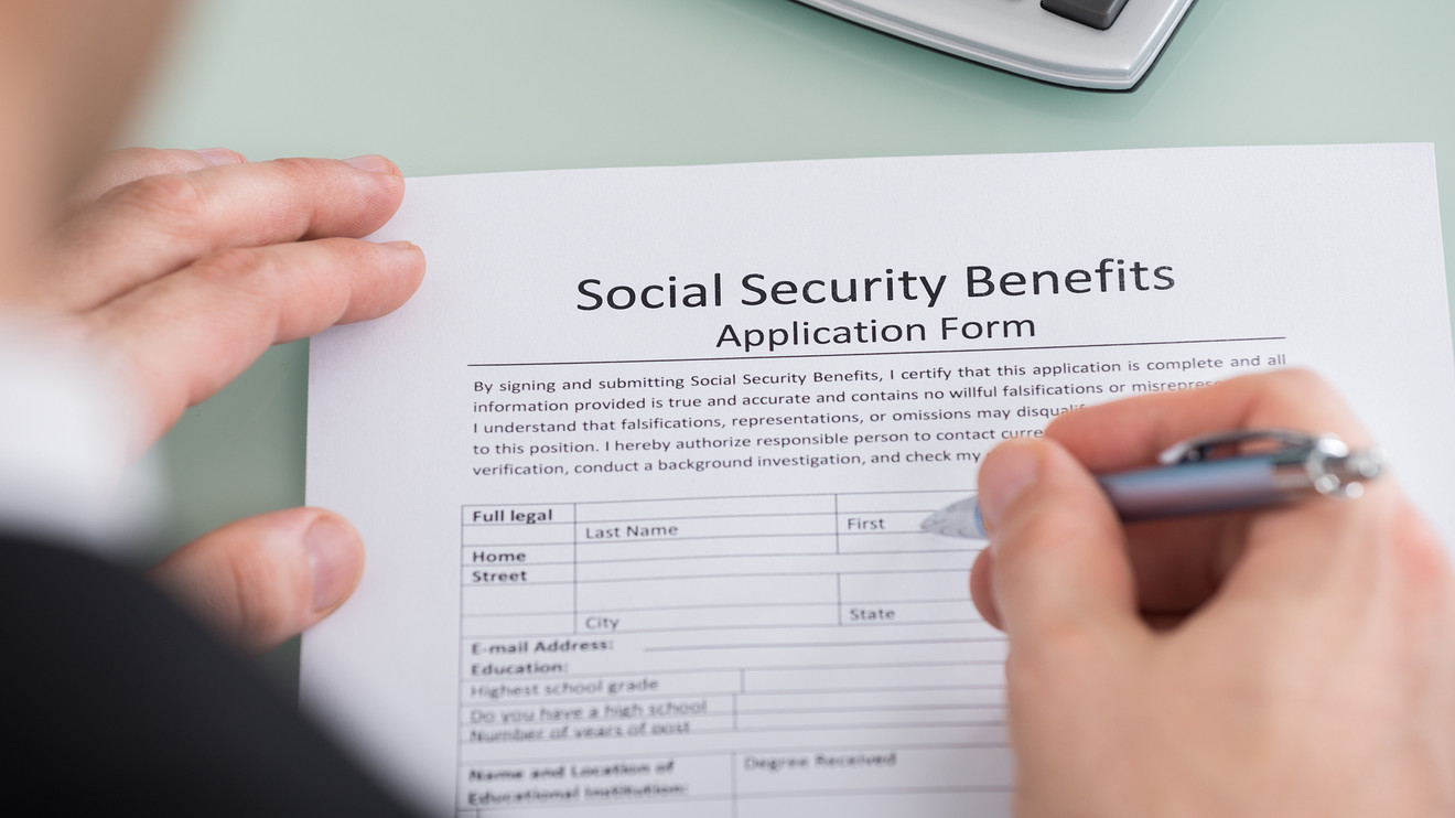 outside-the-box:-trump's-idea-on-changing-social-security-funding-has-the-potential-to-break-an-impasse-on-much-needed-reforms