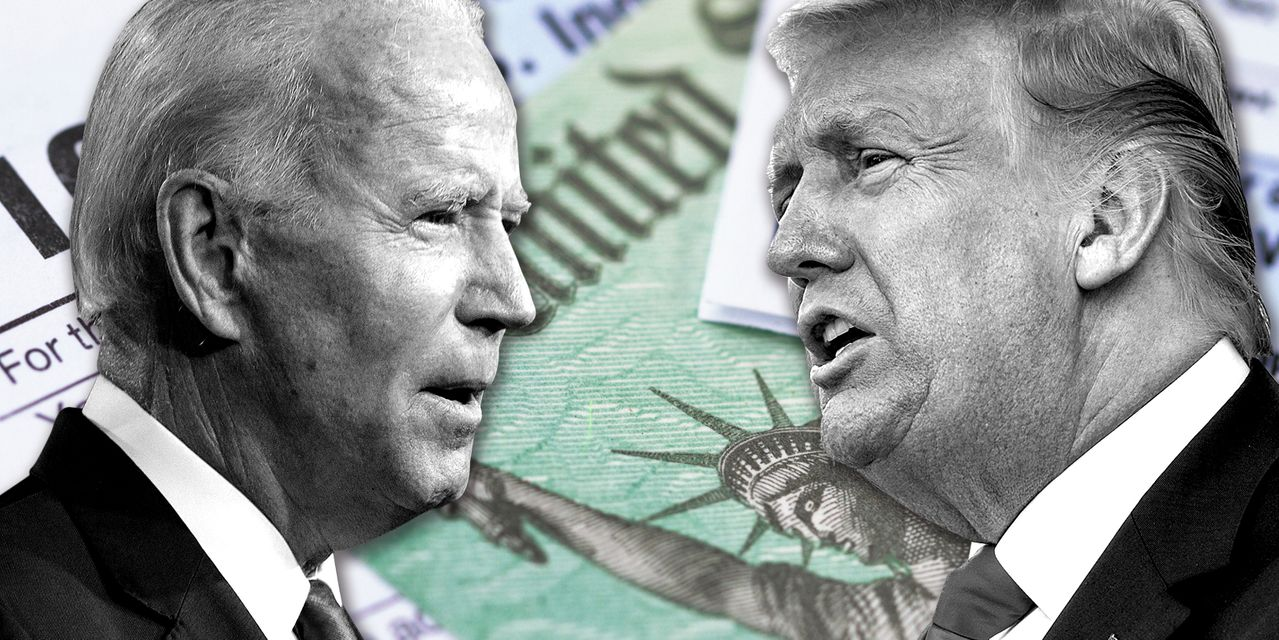 tax-guy:-possible-payroll-tax-cuts-and-lowering-rates-on-long-term-capital-gains-—-what-a-win-for-donald-trump-could-mean-for-your-taxes