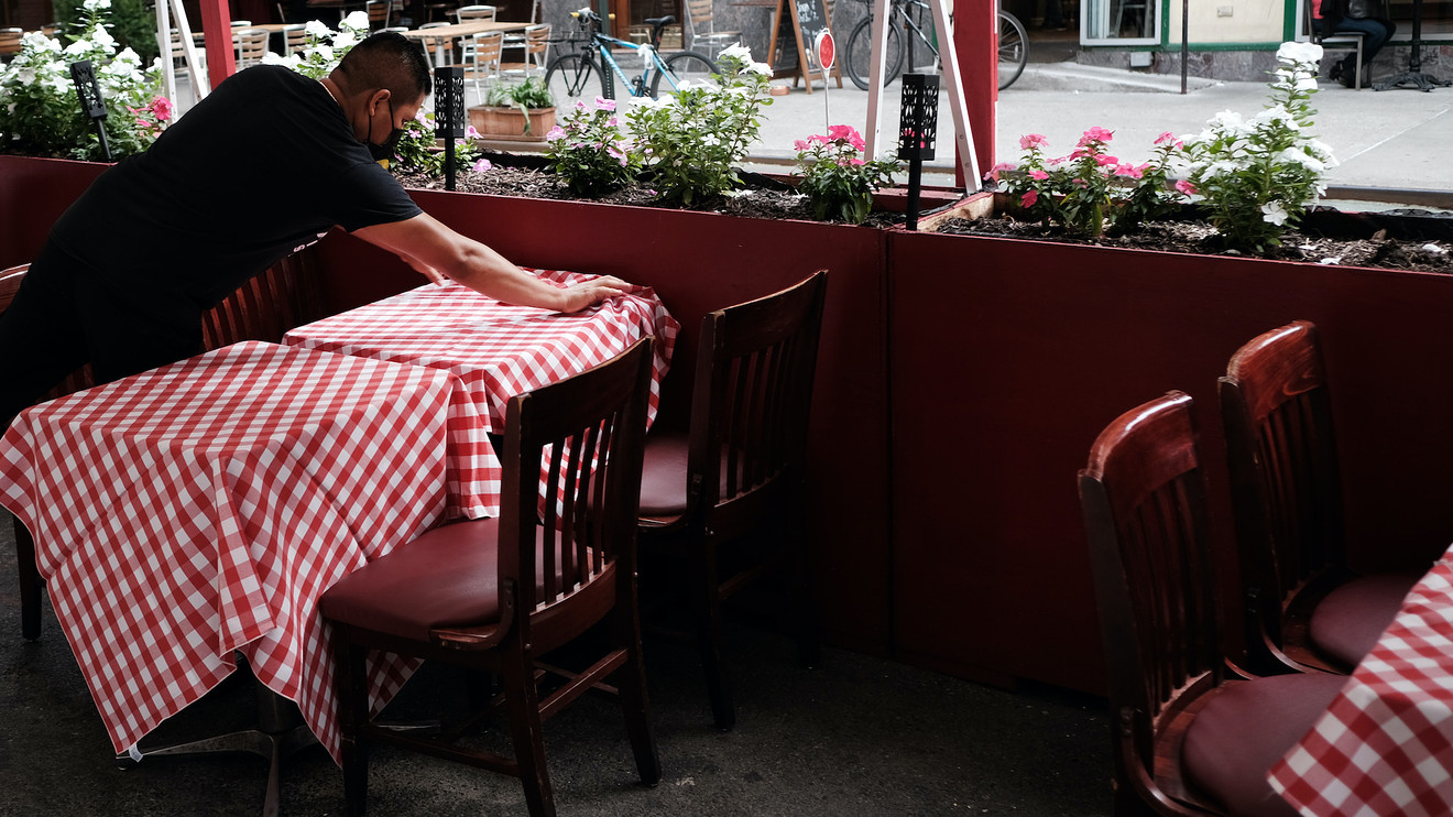citywatch:-nyc-restaurants-can-reopen-indoor-dining-on-sept-30,-gov.-cuomo-says