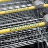 london-markets:-grocers-lead-ftse-down,-following-disappointing-profits-from-morrisons