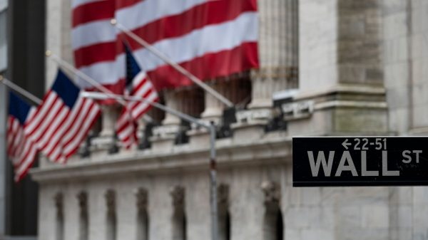 market-snapshot:-us.-stock-futures-point-lower-as-tech-rebound-loses-steam-ahead-of-data-on-jobless-claims