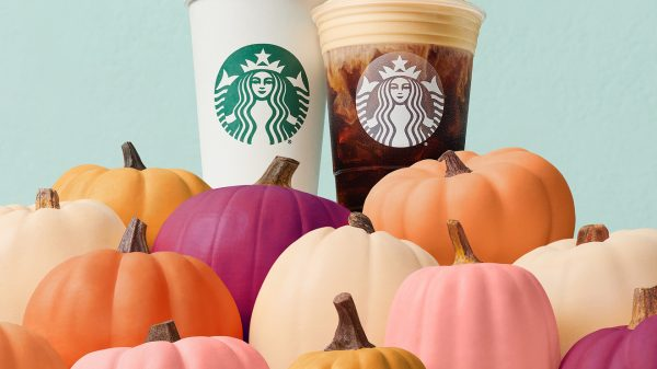 starbucks'-pumpkin-spice-latte-still-drives-traffic-and-could-be-a-source-of-holiday-season-inspiration-for-retailers
