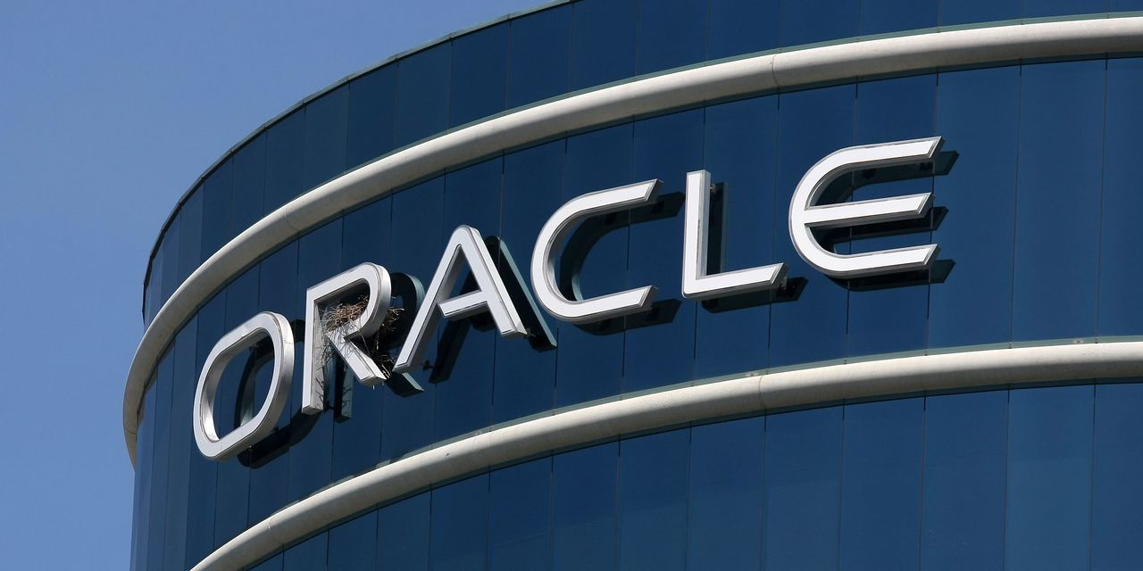 earnings-results:-oracle-stock-rallies-as-results,-outlook-top-wall-street-estimates