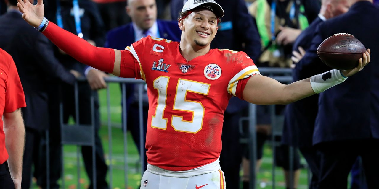 :-5-things-you-need-to-know-about-the-new-nfl-season