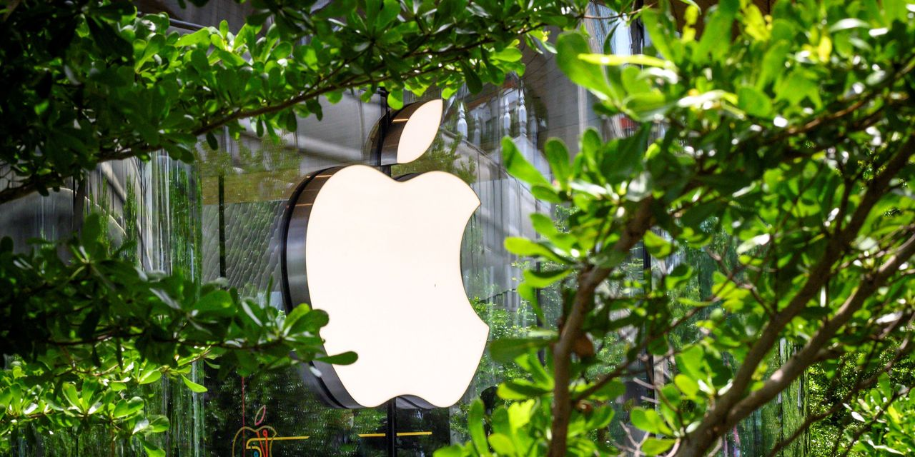 :-apple's-launch-event-has-one-big-unknown