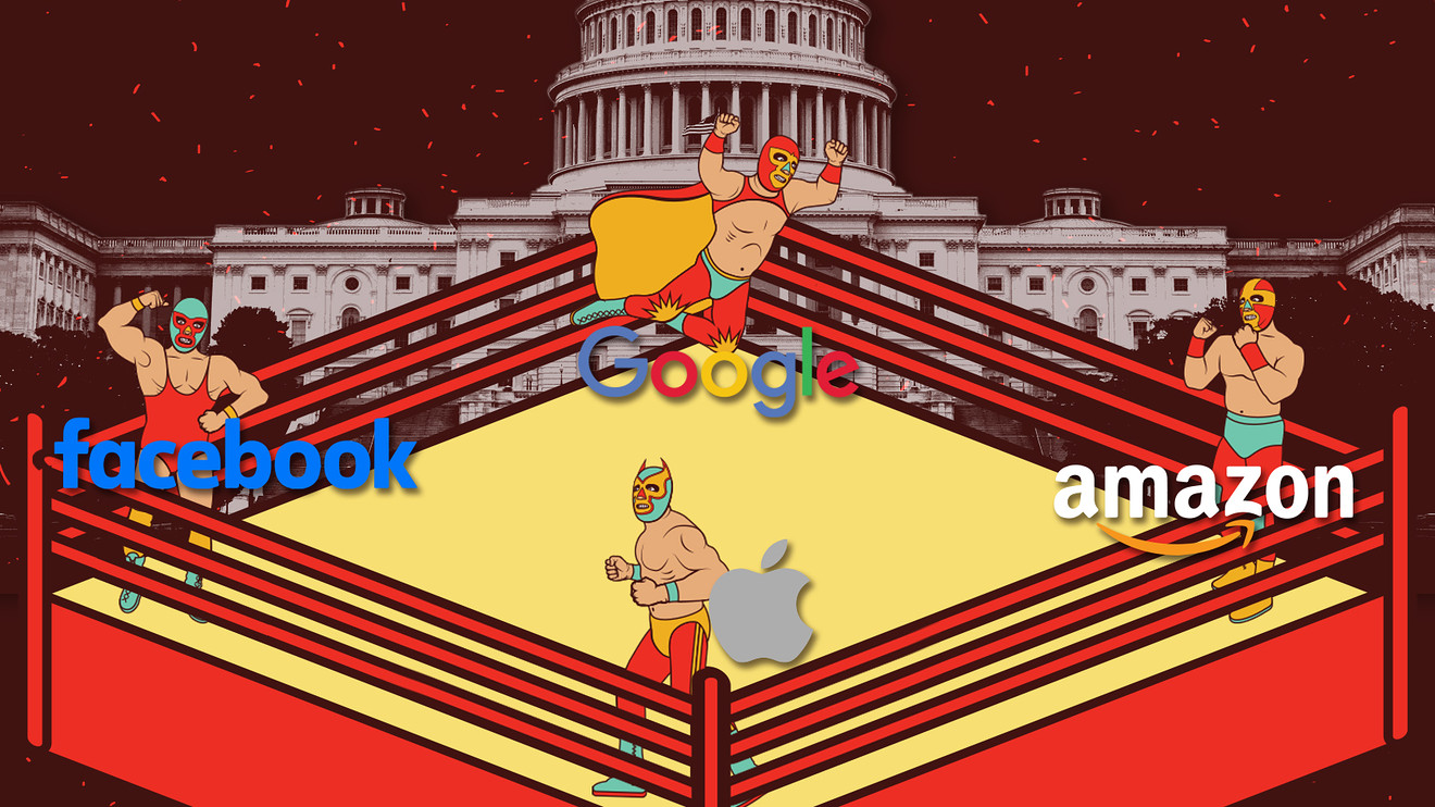 big-tech-is-turning-on-one-another-amid-antitrust-probes-and-litigation