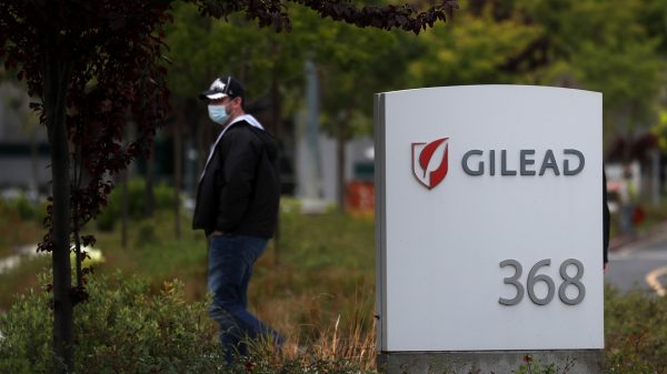 the-wall-street-journal:-gilead-near-deal-to-buy-immunomedics-for-more-than-$20-billion