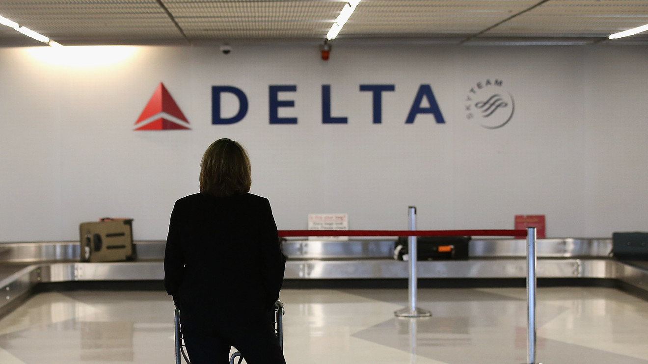 airline-stocks-led-higher-by-delta-air-after-travel-demand-rises-to-post-covid-19-high