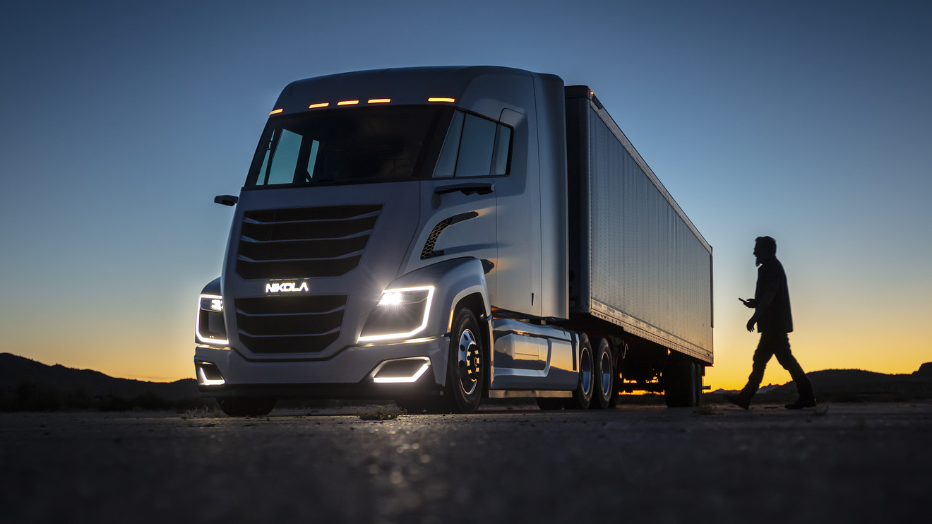 nikola-shares-take-wild-ride-after-denial-of-short-seller's-allegations,-report-of-sec-inquiry