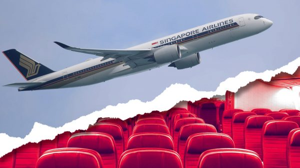 travel:-check-in,-but-don't-fly?-airlines-launch-'flights-to-nowhere'