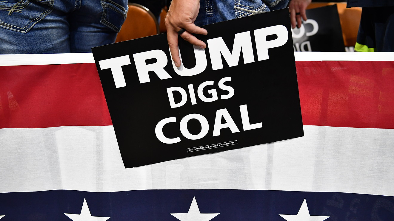 ceos-from-gm,-conocophillips-and-others-defy-trump's-climate-change-stance,-push-for-carbon-price