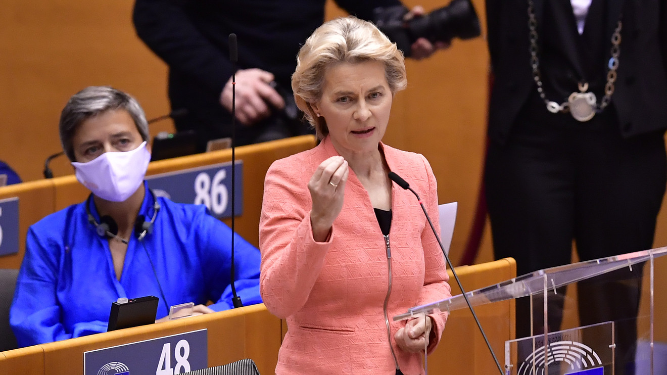 eu-offers-'new-trans-atlantic-agenda'-to-the-us.,-whoever-is-next-president