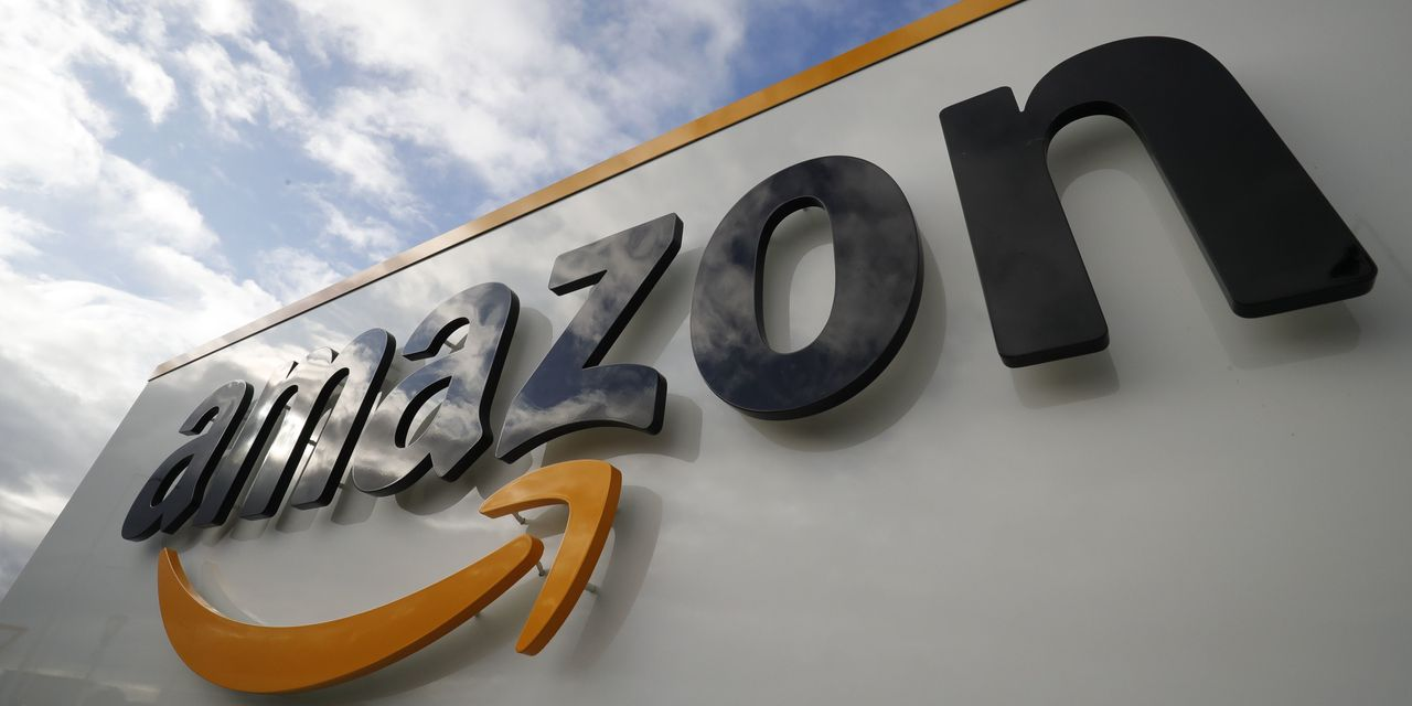 the-new-york-post:-amazon-looks-to-open-1,500-small-warehouses-in-us.-suburbs:-report