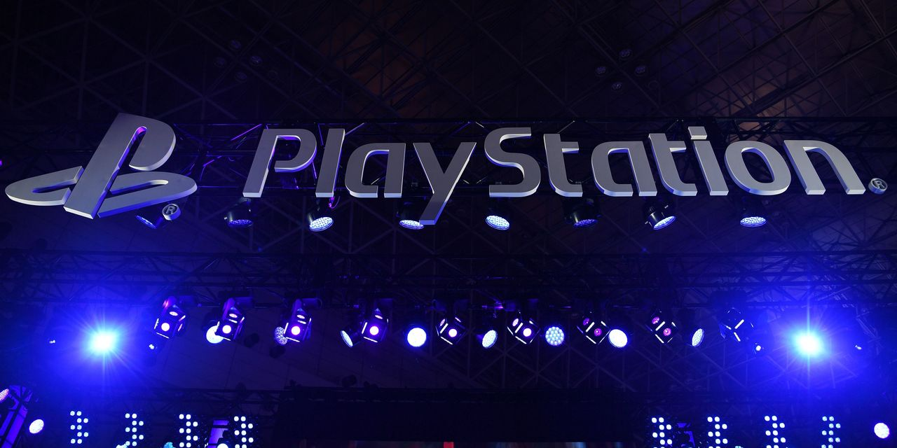 :-sony's-new-playstation-5-goes-on-sale-nov.-12-for-$500