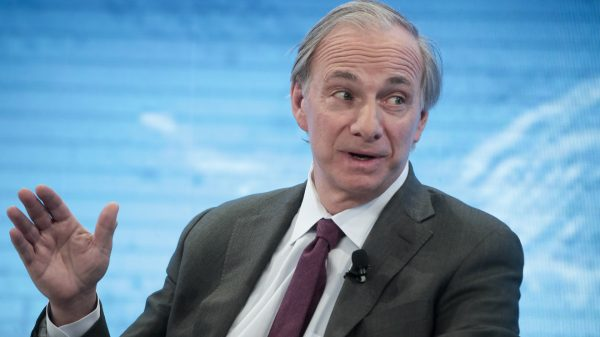 jonathan-burton's-life-savings:-billionaire-investor-ray-dalio-on-capitalism's-crisis:-the-world-is-going-to-change-'in-shocking-ways'-in-the-next-five-years