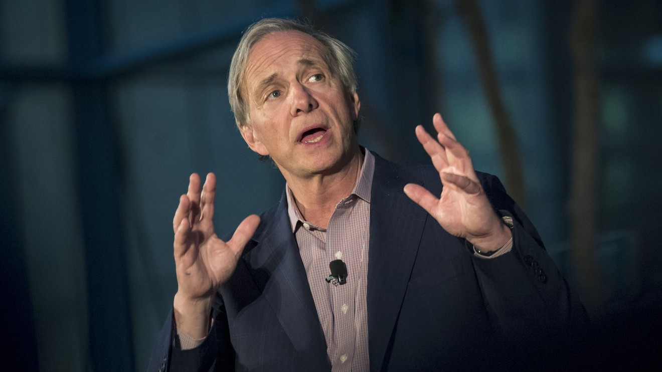 top-ten:-weekend-reads:-ray-dalio-on-what-business-and-political-leaders-must-do-to-keep-the-us.-from-splintering