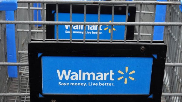 :-walmart-aims-for-zero-emissions-by-2040