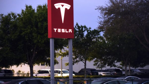 3-things-to-know-about-tesla's-'battery-day'