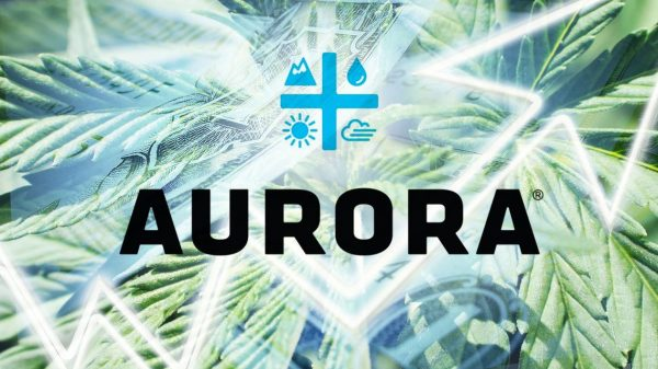 :-aurora-cannabis-lost-more-than-c$3-billion-in-a-chaotic-year-and-the-stock-is-falling