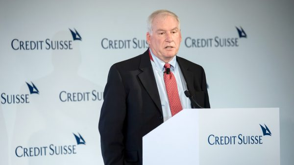 the-fed:-fed's-rosengren-says-economy-is-more-fragile-than-data-suggests