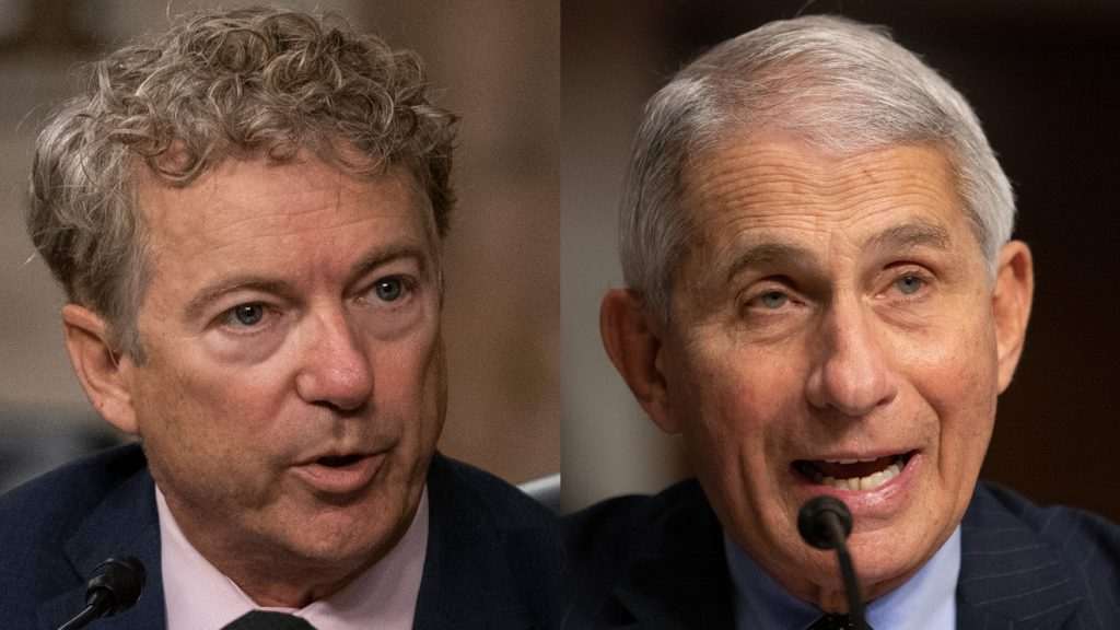 key-words:-watch-as-anthony-fauci-hits-back-at-rand-paul-over-herd-immunity:-'you're-not-listening'