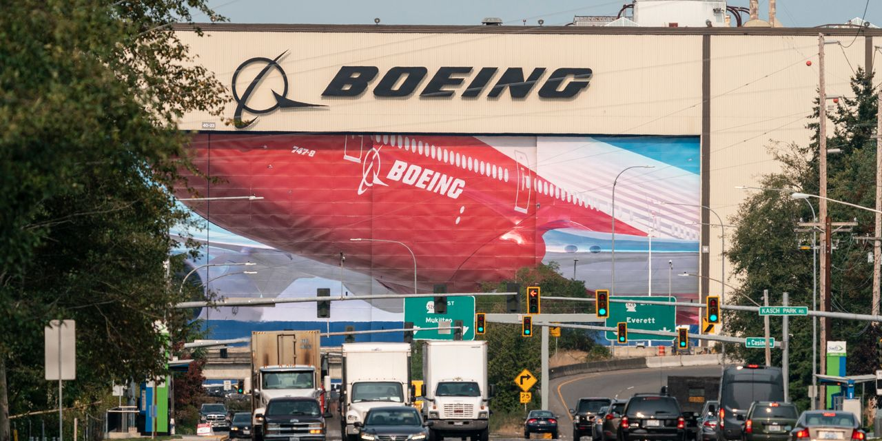 :-what-the-boeing-subsidies-case-decision-from-the-wto-means