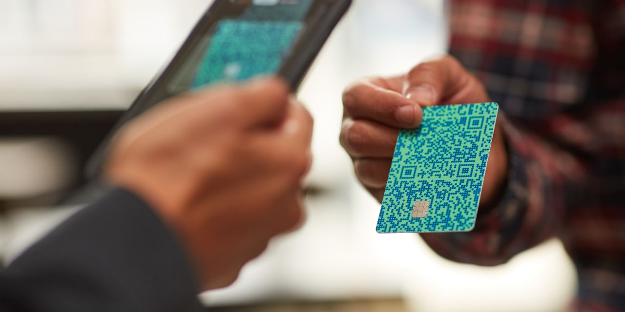 :-venmo's-new-credit-card-has-personalized-rewards-—-it-could-affect-perks-across-the-industry