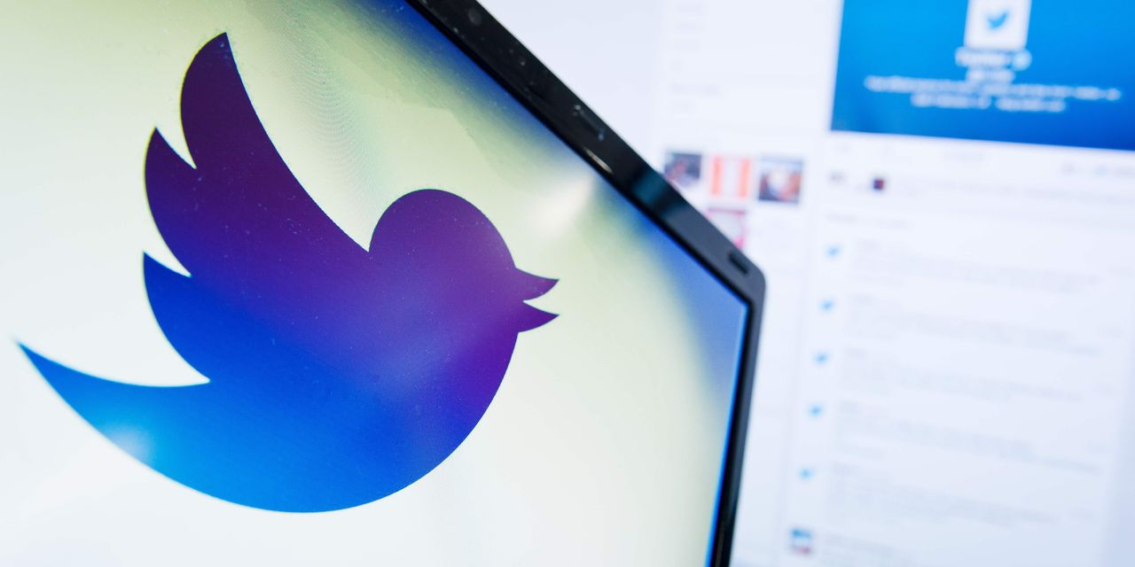 :-twitter-changes-its-hacking-policy-after-uproar-over-blocking-new-york-post-article