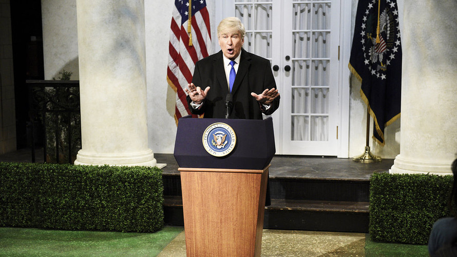 the-wall-street-journal:-nbc-responds-to-internal-tumult-over-trump-town-hall's-scheduling-opposite-biden-on-abc:-'we-hope-voters-will-watch-both-discussions'