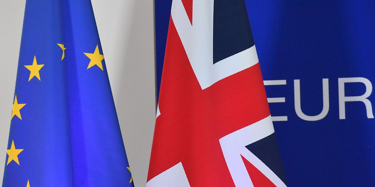 :-it-was-billed-as-the-final-showdown-between-the-eu-and-uk.-—-this-is-what-will-happen-next