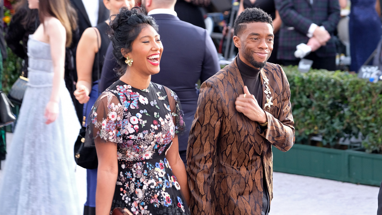 'black-panther'-star-chadwick-boseman-didn't-have-a-will-—-like-many-americans