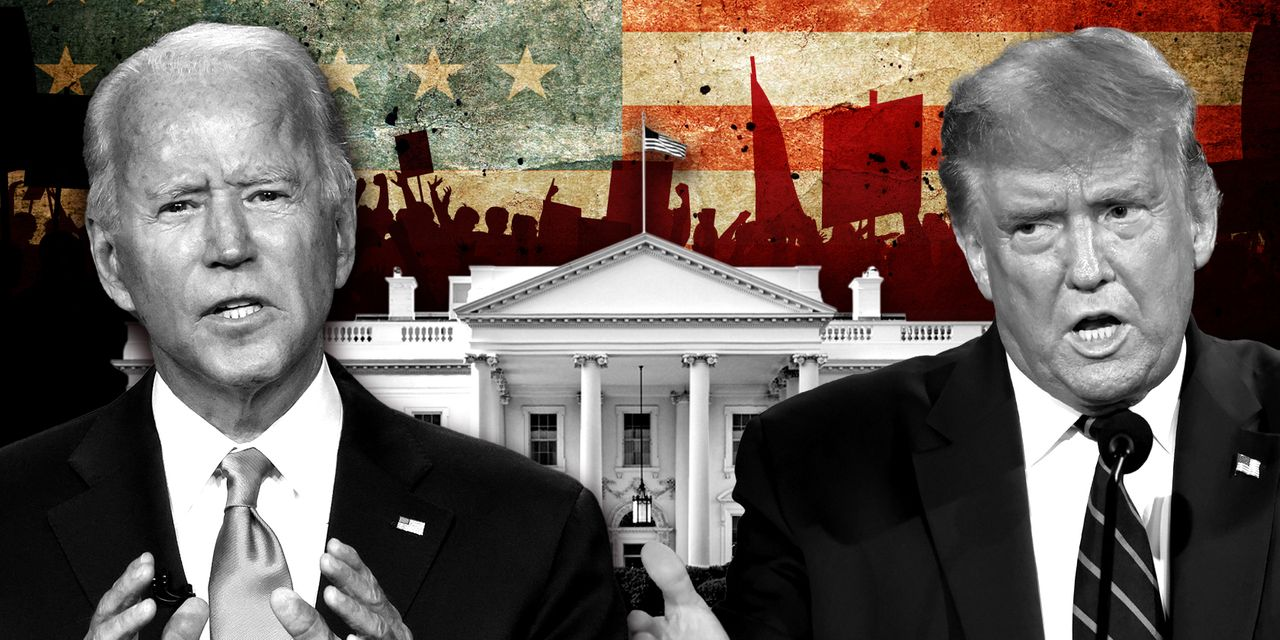 :-how-a-contested-election-in-key-states-could-send-the-us.-into-a-constitutional-crisis