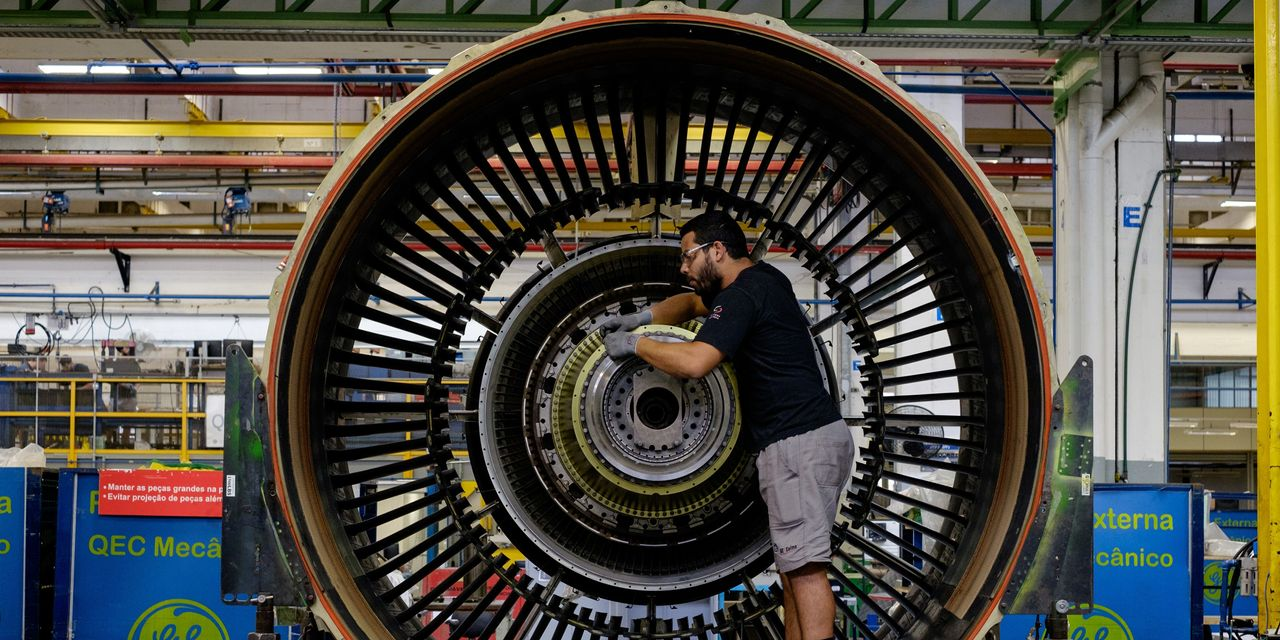 :-ge's-stock-gets-a-big-boost-after-news-that-boeing's-737-max-could-fly-again-this-year