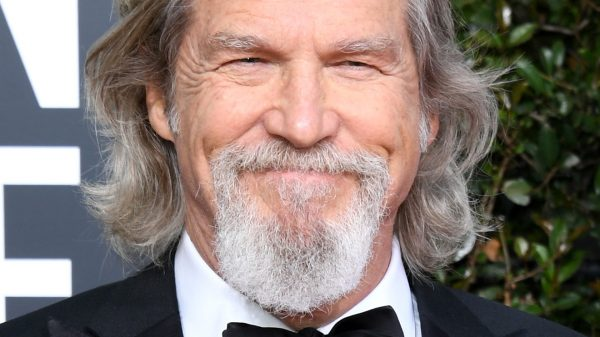 the-margin:-jeff-bridges-is-one-of-the-85,000-plus-lymphoma-cases-expected-in-the-us.-this-year