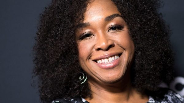:-here's-how-disney-lost-shonda-rhimes-to-netflix-over-a-disneyland-pass