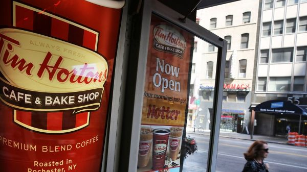 :-tim-hortons-joins-coffee-chains-dropping-the-double-cup-to-save-'hundreds-of-millions'-from-landfills-each-year