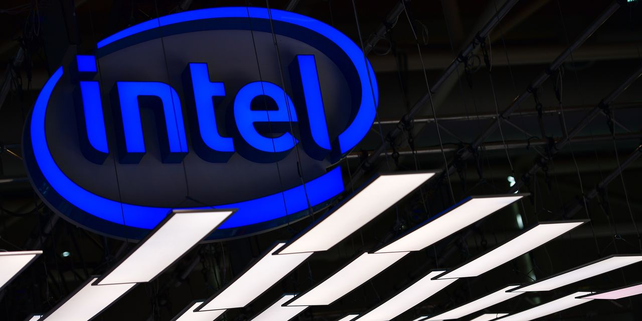 marketwatch-first-take:-will-intel's-struggles-be-amd's-gains?