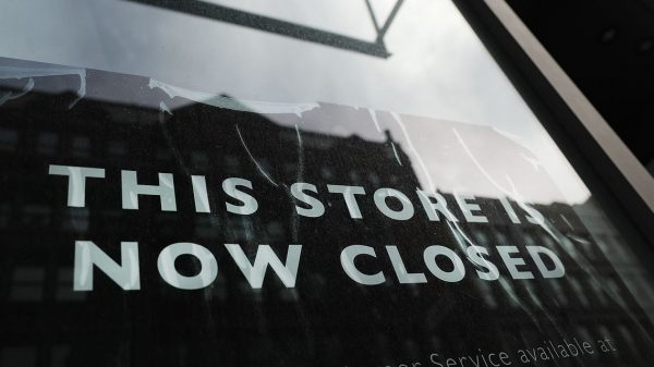 the-tell:-pandemic-could-force-30-35%-of-us.-shopping-malls-to-close-permanently,-warns-morgan-stanley